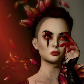 Helena Stringer – SL Syndicate – Forever Unstill – Thumbnail