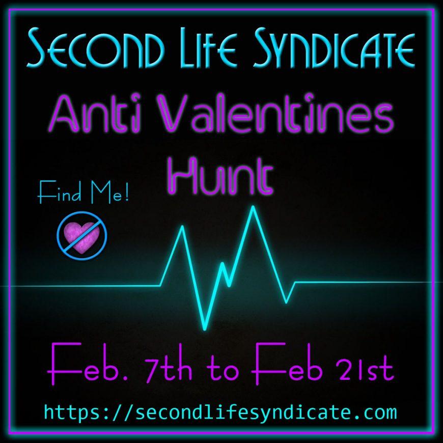 SLS Anti-Vday Poster v2