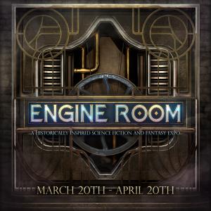 Engine_Room_Logo_2021_-_WW