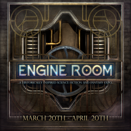 Engine_Room_Logo_2021_-_WW