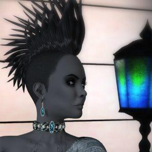 Helena Stringer – SL Syndicate – Just a Spot – Thumbnail