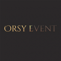 Orsy Logo