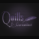 QuillsMainLogo