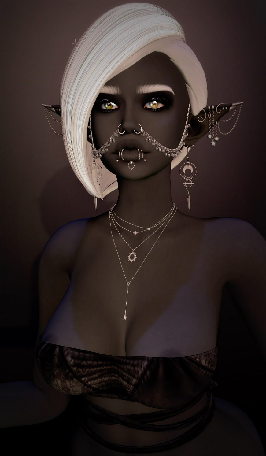mournful monday_003 feature