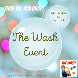 washposter-march2021