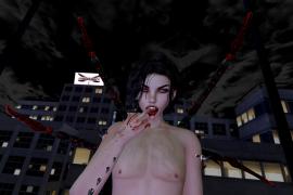 Snapshot_001_edit