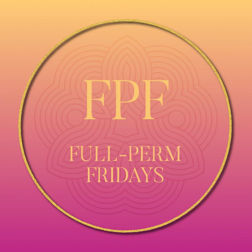 2021 fpf logo