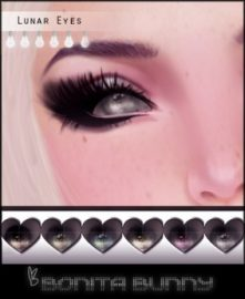 Helena's Marketplace Finds – Free Eye Day – 11