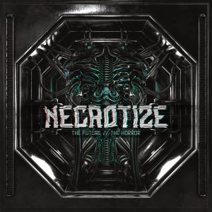 NECROTIZE Base Sign 2021 NO DETAILS