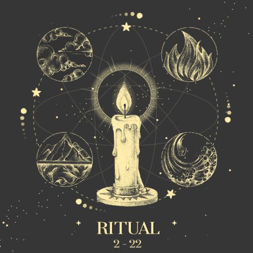 RITUAL_EVENT_LOGODATE
