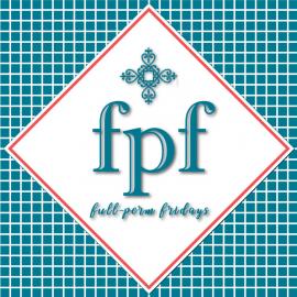 full perm fridays logo