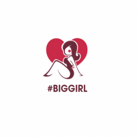 #BIGGIRL_LOGO1024