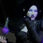 Essence_of_Nightshade
