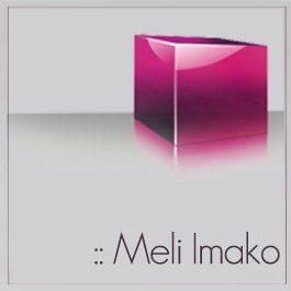 Meli Imako