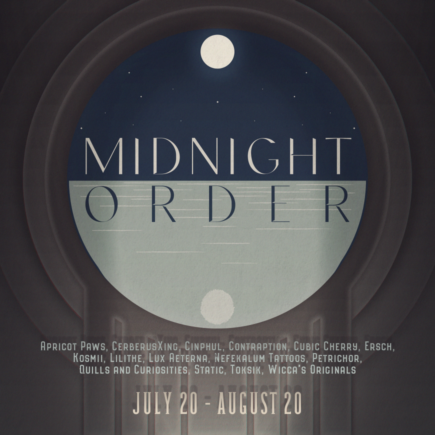 Midnight_Order_06-12-2021_Sponsors