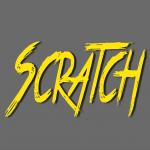 ScratchLogo2020