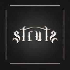 Struts Logo 2021