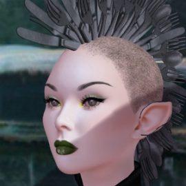Helena Stringer – SL Syndicate – Prime Punk – Final Days – Thumbnail