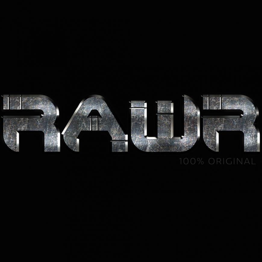 RAWR! LOGO2