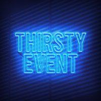 thirsty-event-1024