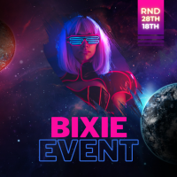 - BIXIE EVENT - LOGO _ NEW