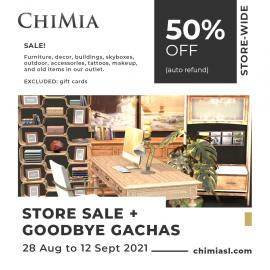 ChiMia-Store-Sale-Aug-Sept-2021