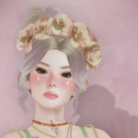 Helli Riddler – SL Syndicate – Moonflower – Thumbnail