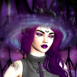 Helli Riddler – SL Syndicate – Orbital Magik – Thumbnail