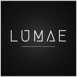 Lumae Logo