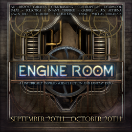 Engine_Room_Sponsors_2021_FALL