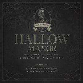 Hallow_Manor_Poster_with_Sponsors_-_2021_copy