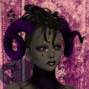 Helena Stringer – SL Syndicate – Woven – Thumbnail