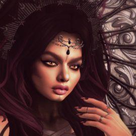 LadyLight Koolhoven – SL Syndicate – Amazon – Thumbnail
