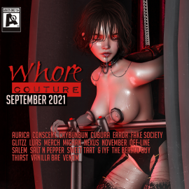 WCFSEPT2021POSTERV2