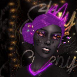 Helena Stringer – SL Syndicate – Treats – Thumbnail