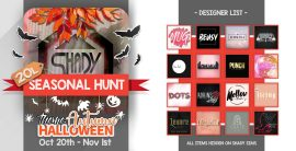 Shady_Seaonal_Hunt_-_Oct_2021_Poster